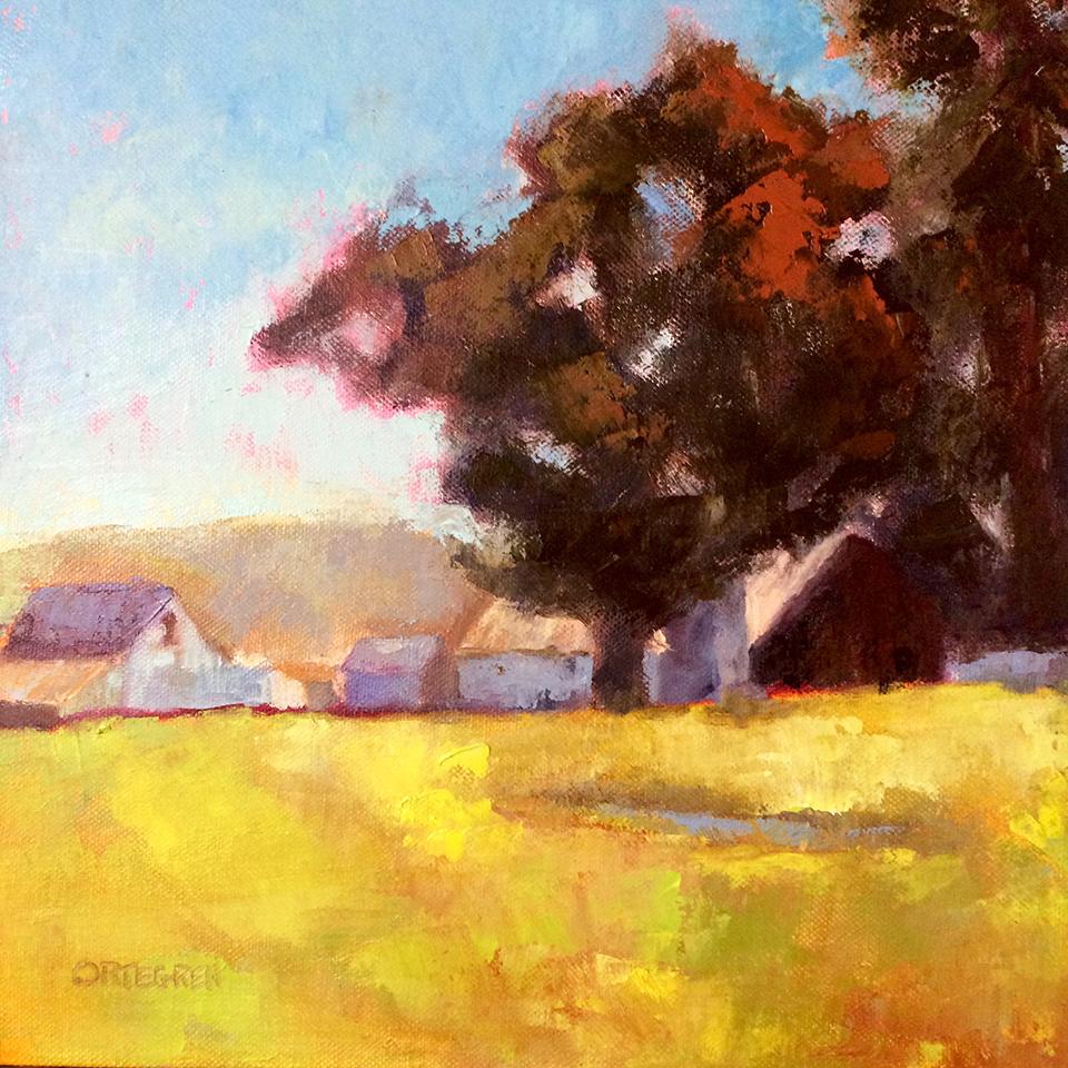 slider_plein_air_lakeville_barn