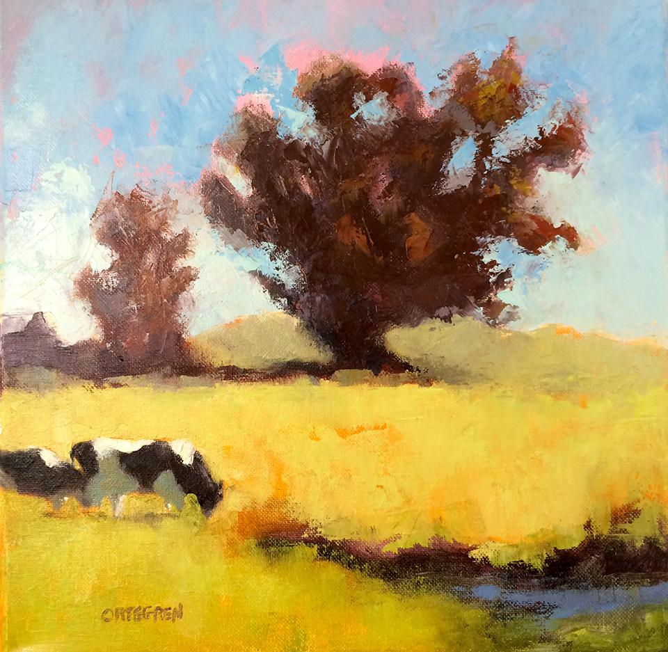 slider_plein_air_lakeville_pasture