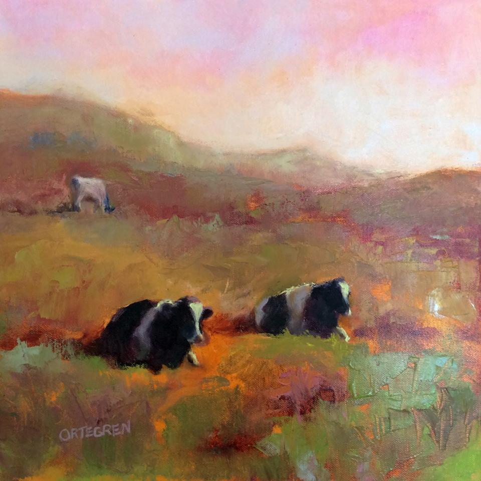 slider_plein_air_summer_cows