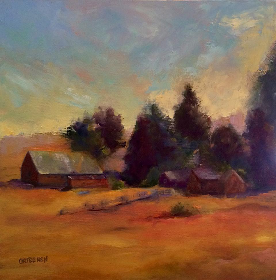 slider_plein_air_tomales-ranch