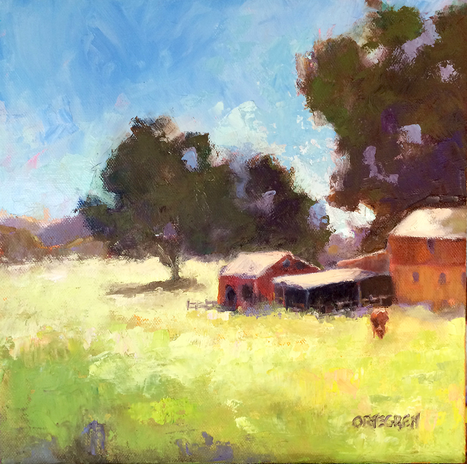 slider_plein_air_west-county_farm