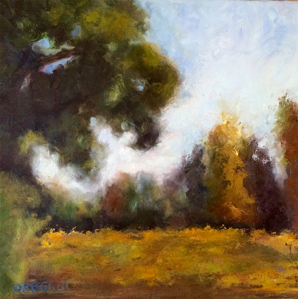 slider_plein_air_wine_country_in-sonoma