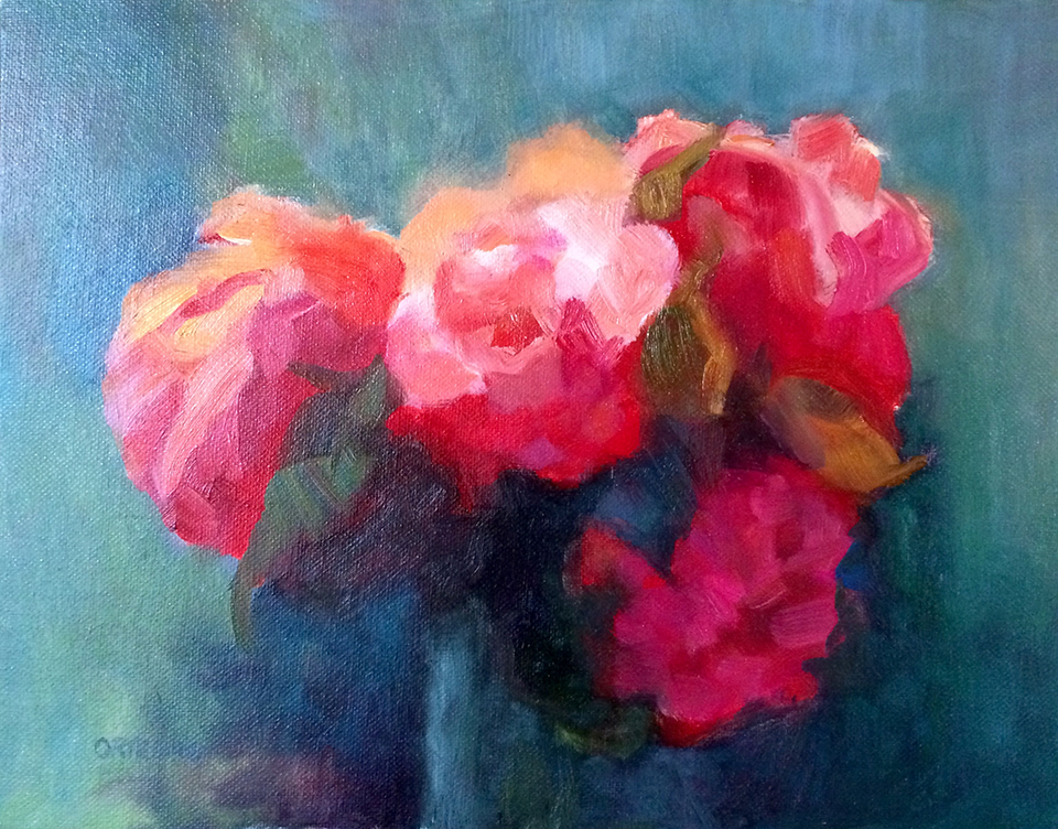 slider_studio_oils_camelias