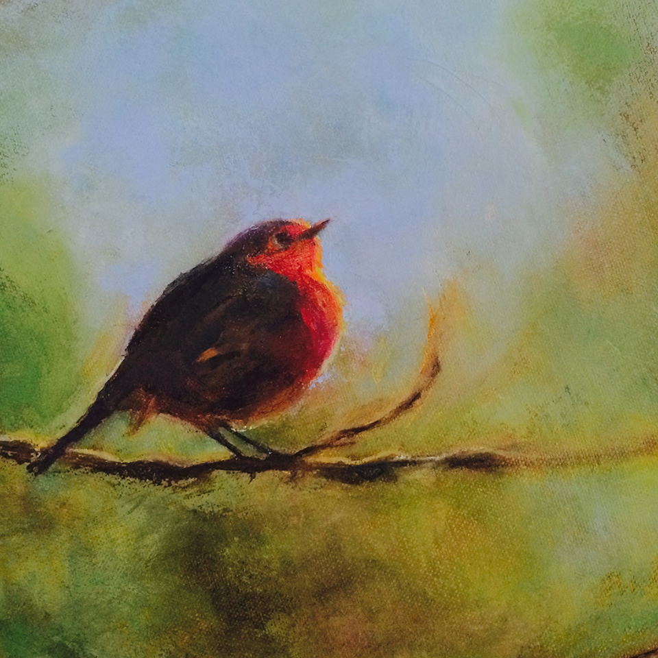 slider_studio_oils_morning_bird
