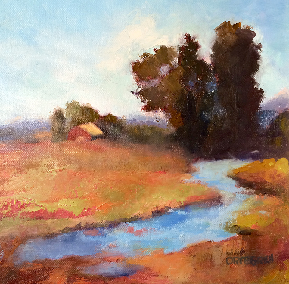 slider_studio_oils_petaluma_river