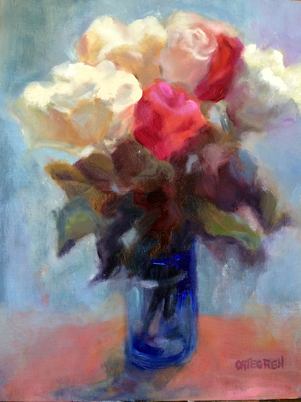 slider_studio_oils_summer_bouquet