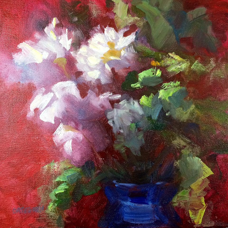 slider_studio_oils_winter_bouquet